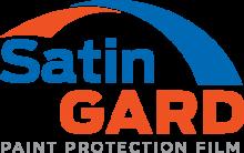 Satin-Gard