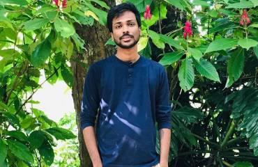 Tharshan Venkadesan