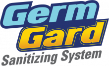 Geram-Gard