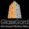 GG-Logo-FC